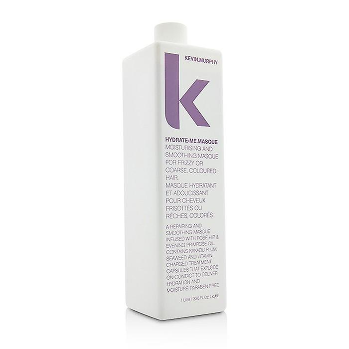 Murphy Smoothing Or Hydrate me masquemoisturizing MasqueFor 6oz Frizzy Hair1000ml 33 And Kevin CoarseColoured 67yvbfYg