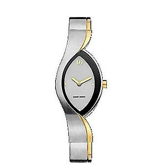Danish design ladies watch IV65Q1054