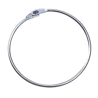 DERBY STAR metal ring for Camisole