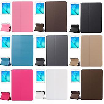 Smartcover für Samsung Galaxy Tab A 9.7 T551 T555 N