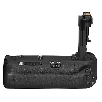 Dot.Foto Battery Grip: Canon type BG-E21