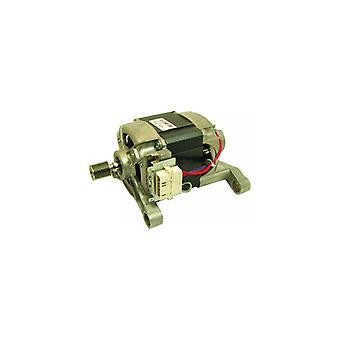 Indesit lave-linge moteur triphasé - Ad6 Cim2-55