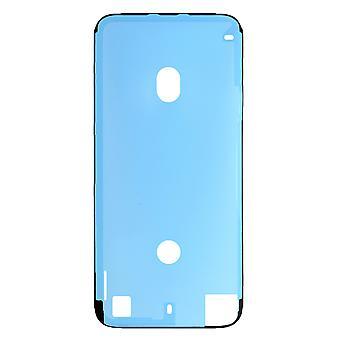 10X svart ram för att Visa lim för iPhone 7 + | iParts4u