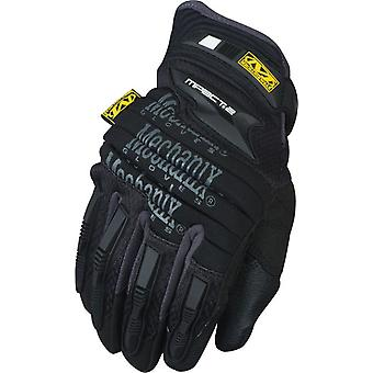 Uvex MP2-05 Large Mechanix M Pact 2 Gloves