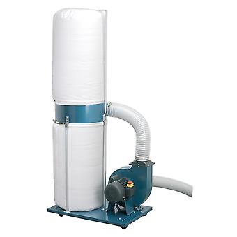 Sealey Sm47 Dust And Chip Extractor 2Hp 230V