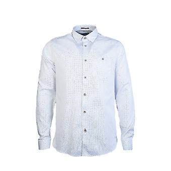 Ted Baker Casual Shirt TH8M/GA11/SKWERE
