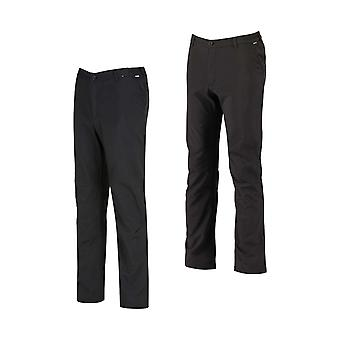 Regatta Mens Fenton Trousers
