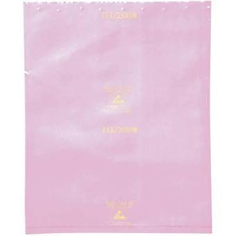ESD bag (L x W) 300 mm x 250 mm conductive ESD identifier D BJZ
