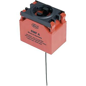 Connector 5.5 V Schlegel DMF_A 1 pc(s)