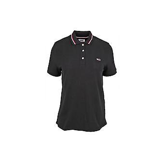 Tommy Hilfiger DW0DW04512078 universal all year women t-shirt