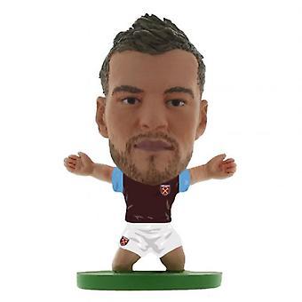 West Ham United SoccerStarz Yarmolenko