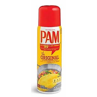PAM Original Kochen Spray