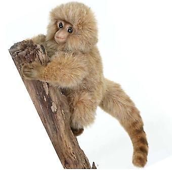 Hansa apinalla Pygmy (20cm)