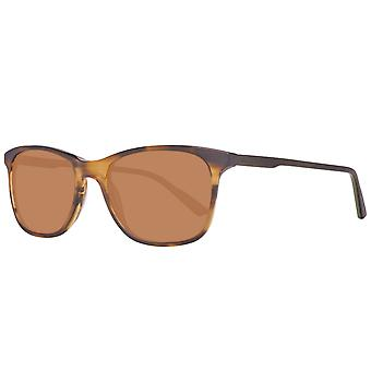 Helly Hansen beautiful ladies Sunglasses brown