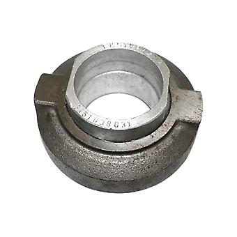 Sachs 3151038031 koppling Release bäring