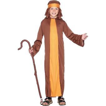 Shepherd Costume, Small Age 3-5