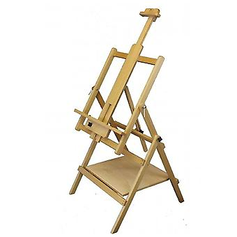 Loxley Essex Studio Easel SFE0016