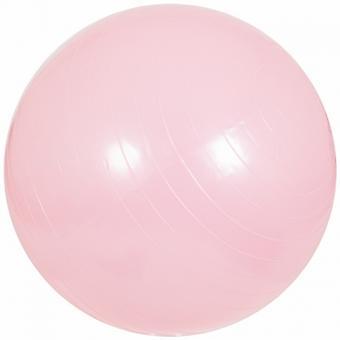 Ball Turnhalle 65cm fuchsia