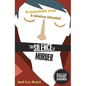 Le Silence de meurtre