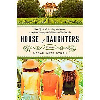 Hus av döttrar (hus av Peine)