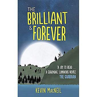 The Brilliant & Forever