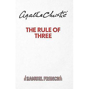 Règle de trois