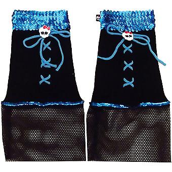 Mh Creeperifc Leg Warmer Child - 15270
