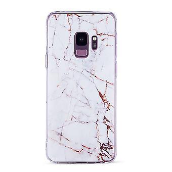 Samsung Galaxy S9 Plus - Case