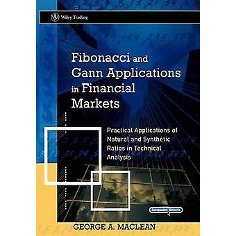 Fibonacci e Gann applicazioni CD da MacLean
