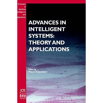 Advances in Intelligent Systems Theory and Applications by Mohammadian & Masoud