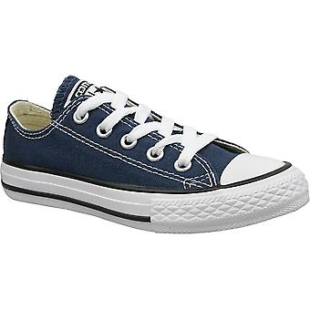 Converse C. Taylor All Star Youth OX 3J237C Kids plimsolls