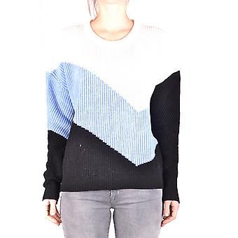 Gotha Multicolor Wool Sweater