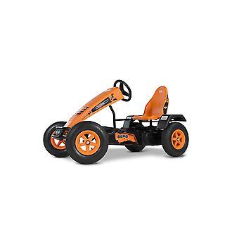 BERG X-Cross E-BFR Go Kart