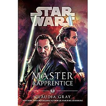 Master and Apprentice (Star� Wars) (Star Wars)