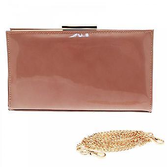 Peter Kaiser Mariam Women's Shoulder Chain Handbag