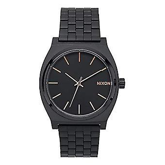 NIXON Watch Man ref. A045-957-00