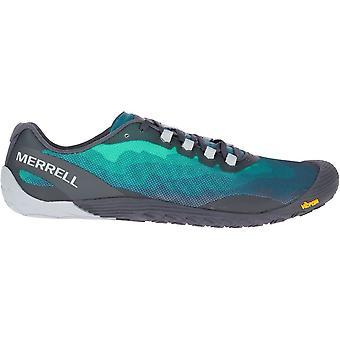 Merrell Vapor Glove 4 J16613   men shoes