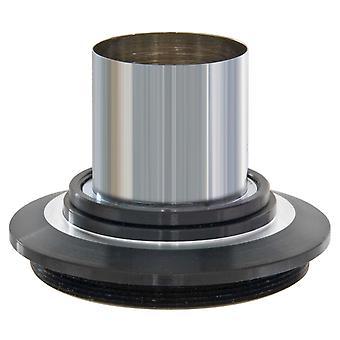 BRESSER Mikroskop-Kamera-Adapter 23mm