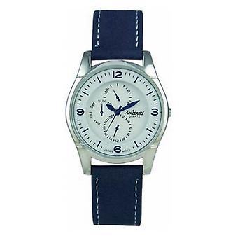 Watch unisex Arabians DBP2227W (35 mm)