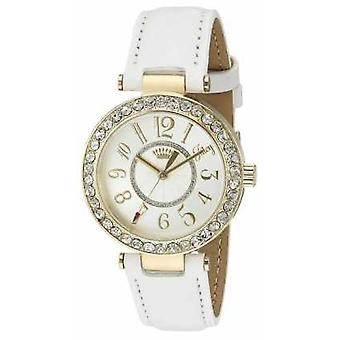 Juicy Couture Cali cuarzo 1901396 Watch de Women