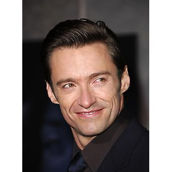 Hugh Jackman At Arrivals For Touchstone Pictures Premiere Of The Prestige El Capitan Theatre Los Angeles Ca October 17 2006 Photo By Michael GermanaEverett Collection Celebrity