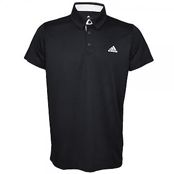 Adidas Fab Polo Black men's S15752
