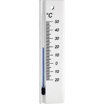 Thermometer TFA 12.1053.09 36 x 8 x 146 mm