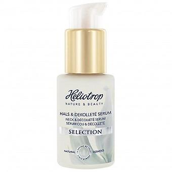 Heliotrop Serum Anti-Stain Selection (Woman , Cosmetics , Skin Care , Treatment , Marks)