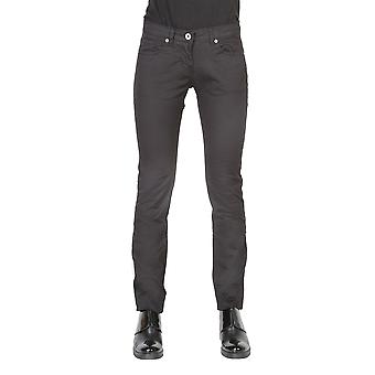 Carrera Jeans Women's Trousers Black