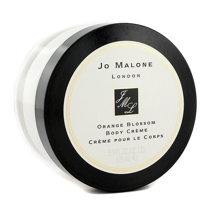 Jo Malone oranjebloesem Body Cream 175ml / 5,9 oz