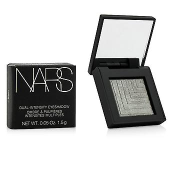NARS Dual Intensity Eyeshadow - Lysithea 1.5g/0.05oz