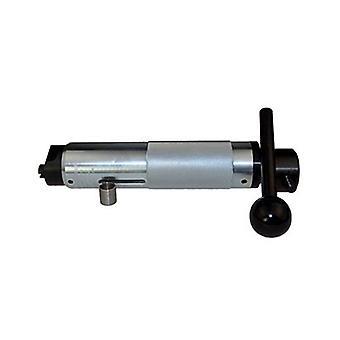 Cilindro extractor/cerradura-galleta de Premium Zieh-Fix