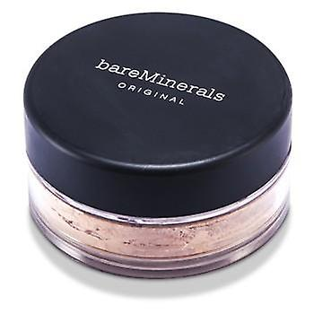 Bareminerals BareMinerals Original SPF 15 Foundation - # Fairly Medium - 8g/0.28oz