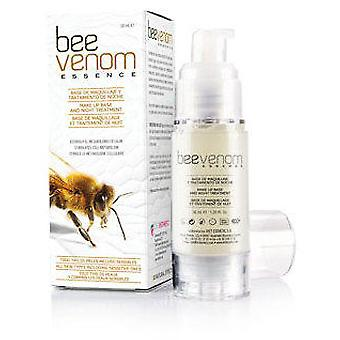 Diet Esthetic  Bee Venom Treatment Essence